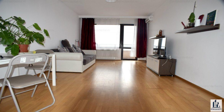 apartament-de-vanzare-2-camere-bucuresti-iancu-nicolae-153150410