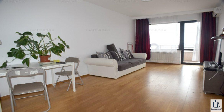 apartament-de-vanzare-2-camere-bucuresti-iancu-nicolae-153150412