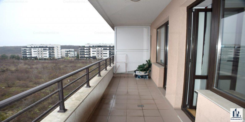 apartament-de-vanzare-2-camere-bucuresti-iancu-nicolae-153150418