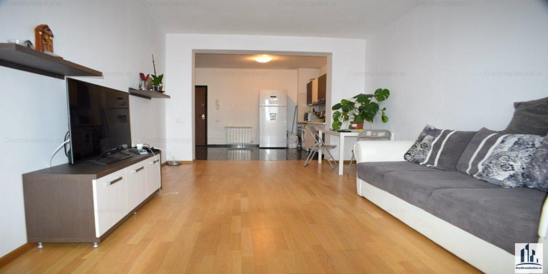 apartament-de-vanzare-2-camere-bucuresti-iancu-nicolae-153150424