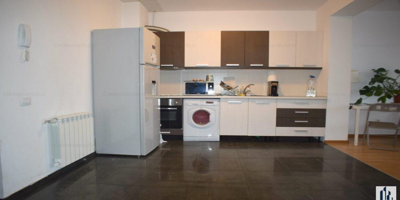 apartament-de-vanzare-2-camere-bucuresti-iancu-nicolae-153150428