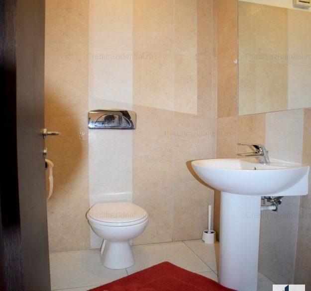 apartament-de-vanzare-2-camere-bucuresti-iancu-nicolae-153150430