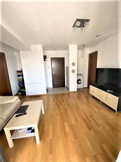 2 camere, confort 1, bloc nou Alba Iulia / Decebal